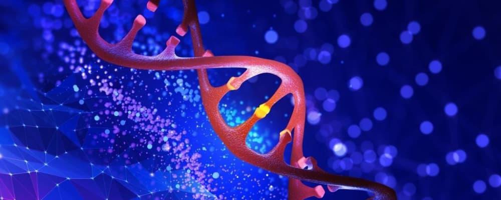 dna-helix-3d-illustration-mutations