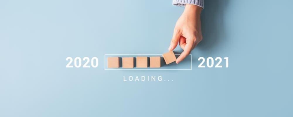 2021 Procurement Predictions