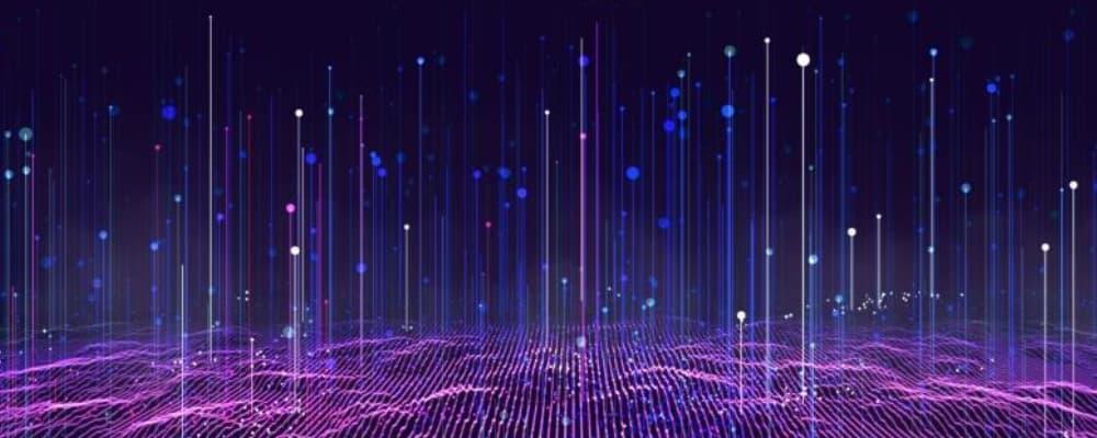big-data-illustration